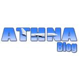 blogForFacebook
