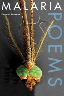 malariapoems